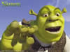 Film 3D Shrek 2